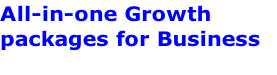 All-in-one Growth